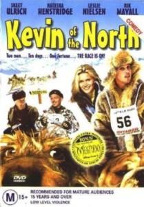 Кевин с Севера
